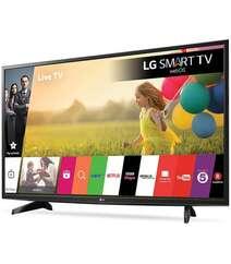 LG 49LH590V Led Televizor