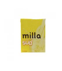 Milla 200Ml Sud Bananli T/P