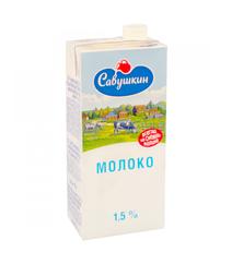 Savuskin Pr.1lt Sud 1,5%