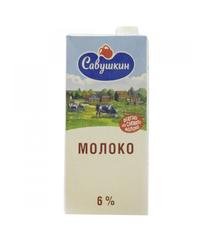 Savuskin Pr.1lt Sud 6%