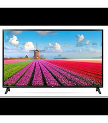 LG 43LJ594V LED Televizor
