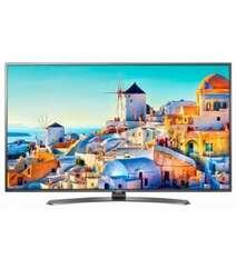 LG 55UH671V Televizor