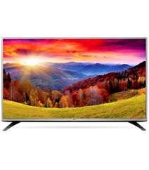 LG 43LH548V Led Televizor