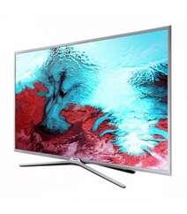 Samsung UE32K5550BUXRU LED Televizor