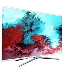 Samsung UE40K5510AUXRU LED Televizor