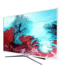 Samsung UE40K5510BUXRU Led Televizor