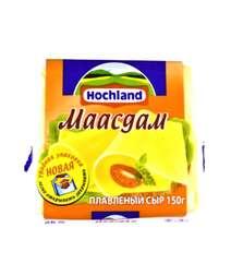 Hochland 150gr Pendir Maasdam 8li