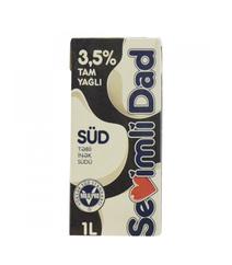 Mpro S.D. 1lt Sud 3,5% T/P