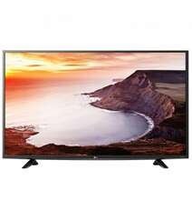 LG 49LF510V Led Televizor