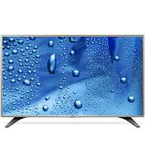 LG 43LH602V Led Televizor