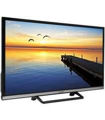 Panasonic TX-32DSR500 Led Televizor