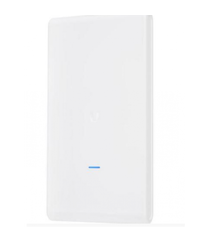 Ubiquiti Networks UniFi UAP-AC Outdoor Enterprise WiFi System
