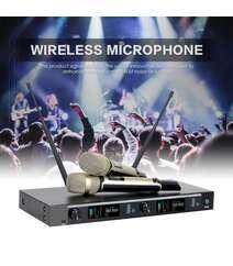 "Mikrofon ""SENNHEISER SKM-9000"""