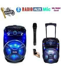 "Karaoke dinamik ""ES-81"""