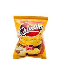 CIPSIM 75GR CIPS PENDIRLI