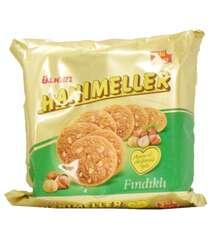 Ulker 3x110gr Hanimeller Pecenye Funduk