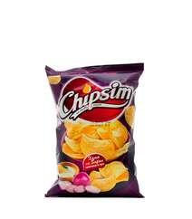CIPSIM 75GR CIPS XAMA-SOGAN