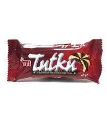 Eti 40gr Tutku Pecenye Kakao Krem