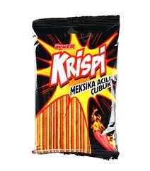 Ulker 45gr Krispi Cubuq Meksika Acili