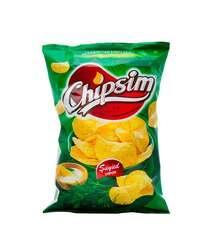 CIPSIM 150GR CIPS SUYUDLU