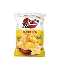 CIPSIM 65GR IMPULS CIPS PENDIRLI