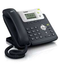 Yealink SIP-T21 Entry Level IP Telefon ( PoE-siz)