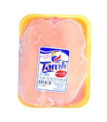 Tamli Toyuq File Kg