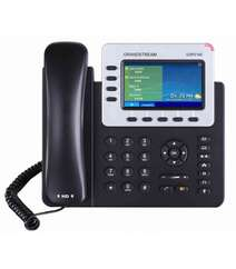 GRANDSTREAM GXP2140 OFİS ÜÇÜN IP TELEFON