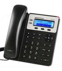 GRANDSTREAM GXP1625 IP TELEFON