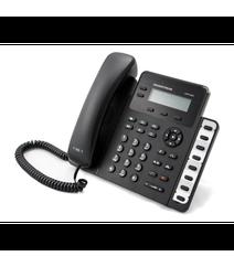 GRANDSTREAM GXP1628 IP TELEFON