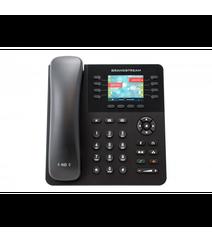 GRANDSTREAM GXP2135 IP OFİS TELEFONU