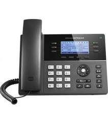 GRANDSTREAM GXP1760 IP ТELEFON