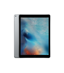 Apple iPad Pro 12.9 32Gb Wi-Fi Space Gray