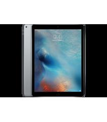 Apple iPad Pro 12.9 128GB 4G Wi-Fi LTE Space Gray