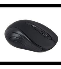 HP Simsiz Siçan X3000 Yeni S3000