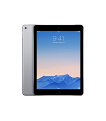 Apple iPad Air 2 128Gb Wi-Fi 4G LTE Space Gray