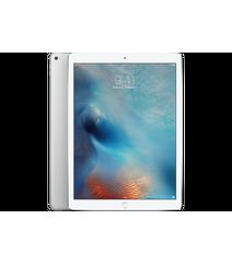 Apple iPad Pro 12.9 128Gb Wi-Fi Silver