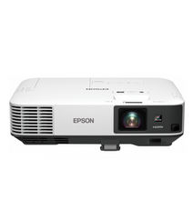 EPSON EB-2055 Proyektor