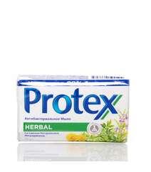 Protex 90gr Sabun Herbal