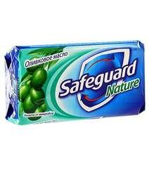 Safeguard 90gr Sabun Zeytun Yagi