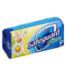 Safeguard Romaska 90gr Sabun