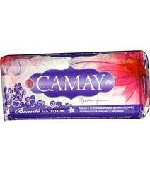 Camay 90gr Sabun Beature De La Nature