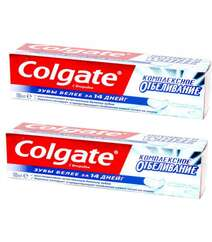 Colgate Advanced 100ml Dis Macunu Agardici