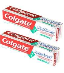Colgate Max White 100ml