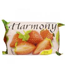 Harmony 150Gr Sabun Ciyelek