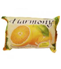 Harmony 150Gr Sabun Portagal