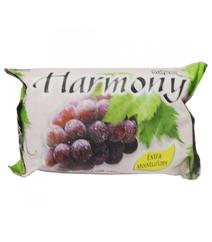 Harmony 150Gr Sabun Uzum