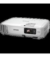 EB-X18 EPSON PROYEKTOR