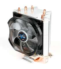 Zalman CNPS7X LED Soyutma Sistemi