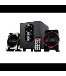 Intex IT-1600U Multimedia Dinamik